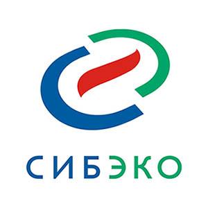 logo_clients_1