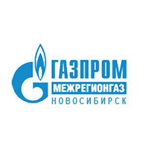 logo_clients_10
