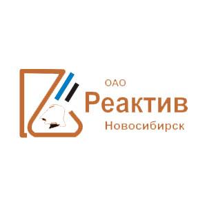 logo_clients_14