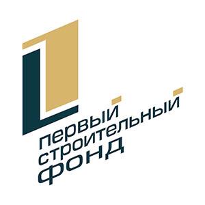 logo_clients_2