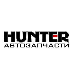 logo_clients_3