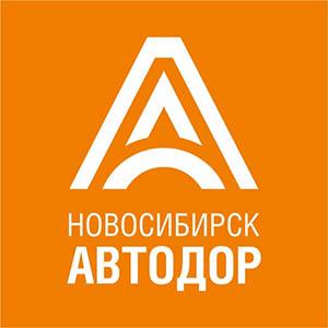 logo_clients_4