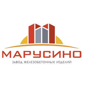 logo_clients_6