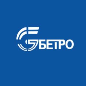 logo_clients_7_1
